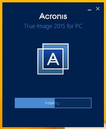 Articol Acronis 001