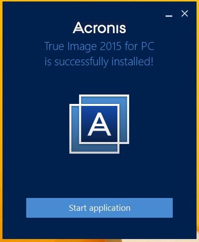 Articol Acronis 002